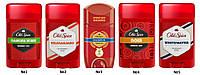 Дезодорант для мужчин Old Spice (Олд Спайс) сухой