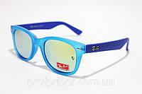 Солнцезащитные очки Ray Ban Wayfarer rb2140 ( Рей Бен Вейфарер ) Киев