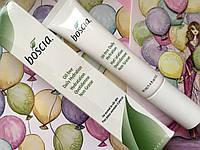 Обезжиренный увлажняющий крем для лица Boscia Oil Free Daily Hydration