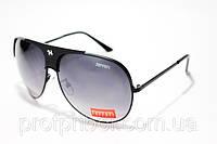 Солнцезащитные очки мужские FERRARI Киев
