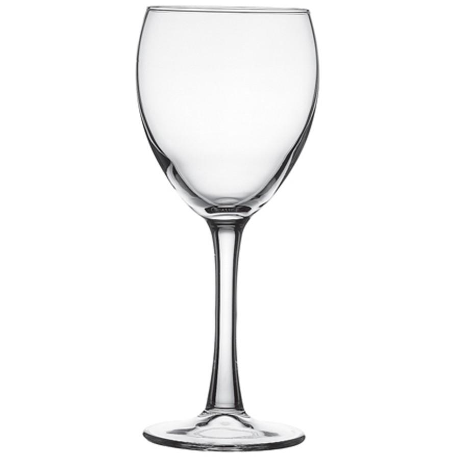 Бокал для красного вина, 310 мл, 20,1х7,2 см