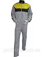 V-M-SK-15 Костюм спортивный мужской Adidas, спортивный костюм