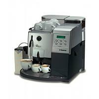 Кофемашини Philips Saeco Royal Cappuccino - RI9914/01