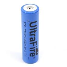 """Аккумуляторная батарея 18650, реальная емкость - Интернет-магазин """"Аermix"""" в Николаеве"""