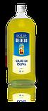 Оливкова олія De Cecco Olio di oliva рафінована 1 л., фото 2