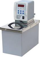 Термостаты жидкостные серии LOIP LT-100