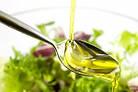 Оливковое масло De Cecco Olio di oliva рафинированное 1 л., фото 3