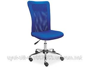 Кресло Q-122