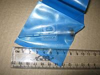 Комплект клапанов PSA 1,4HD (пр-во Bosch) F00VC01372