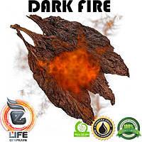 Ароматизатор Inawera Wera Garden DARK FIRE (Тёмное пламя) 10 мл