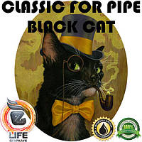 "Ароматизатор Inawera CLASSIC FOR PIPE ""BLACK CAT"" (Табак ""Блэк Кэт"") 10 мл"