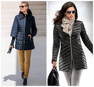 Женские куртки,жилетки,ветровки,батники,толстовки зима-весна-Осень 2017