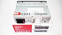 Автомагнитола пионер Pioneer 3886 ISO MP3 Player, FM, USB, SD, AUX, фото 8