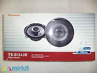Автоакустика TS-G1343R