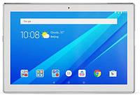 Планшет LENOVO TAB4 10 LTE 16GB White (ZA2K0060UA)