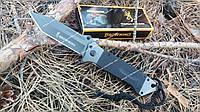 Нож складной Browning B-020 Тактический