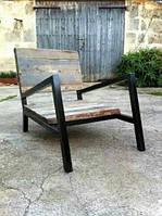 Кресло для одеха