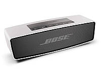 Колонка Bose SoundLink Mini Bluetooth Speaker