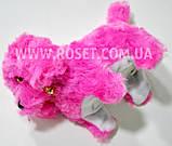 Интерактивная игрушка - Собачка (ходит, садится, лает), фото 3