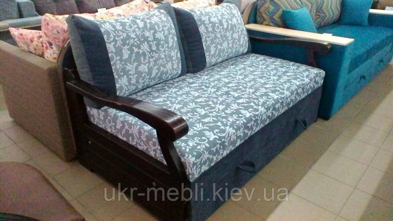 Купить диван для сна с доставкой