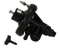 Универсальный дозатор-насос ополаскивателя вход 6x8мм выход 4x6мм (арт. 361015)