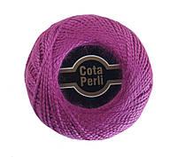 Cota Perli № 002 розовый