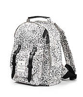 Рюкзак Elodie Details Back Pack MINI - Dots of Fauna