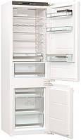 Встраиваемый холодильник GORENJE NRKI 2181 A1 (HZFI2728RFF)