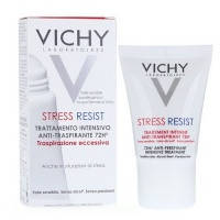 Vichy Stress Resist (Виши Стресc Резист) Дезодорант 30 мл