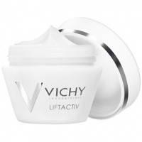 Vichy LiftActiv (Виши Лифтактив) Крем 50 мл