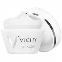 Vichy Liftactiv (Виши Лифтактив) Крем от морщин 50 мл