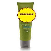 Энхэрэлгэ (Нега) Крем-дезодорант для ног (зеленая серия)