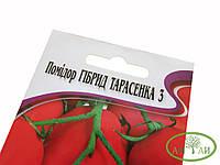 Помидор Гибрид Тарасенко 3