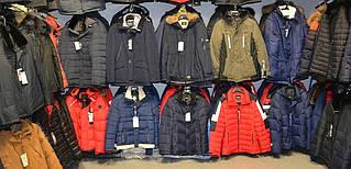 Мужские куртки весна-осень-зима,толстовки,жилетки,ветровки, анораки