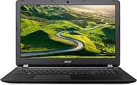 Ноутбук Acer Aspire ES 17 ES1-732-P3T6 (NX.GH4EU.012)