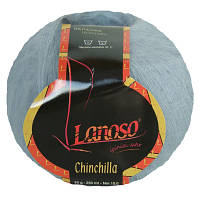 Пряжа Lanoso Chinchilla 644