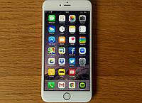 Iphone 6+ • Копия • ГАРАНТИЯ 1 ГОД+подарок