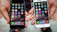 Точная копия Apple Iphone 6 PLUS + Подарок!