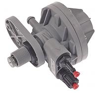 Дозатор DIB5E самовсасывающ. ополаскиватель производительность 0-5 см за раз (арт. 361364)