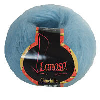 Пряжа Lanoso Chinchilla 822