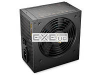Блок питания Deepcool 500 W ATX 2.3 APFC 20+4+8+2*6/ 8pcie 1*12см 80+Bronze CE, FCC, CCC, CB (DA500)