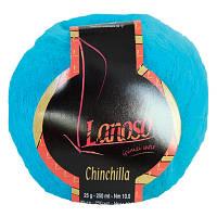 Пряжа Lanoso Chinchilla 835