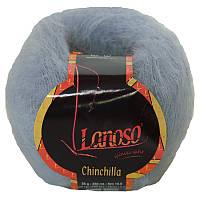 Пряжа Lanoso Chinchilla 842