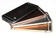 IPhone 6S 32GB Айфон Корейская Заводская сборка Гарантия!+подарок