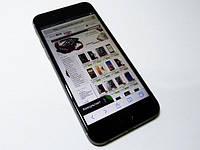 IPhone 6S 32Гб Идентичная копия + ПОДАРОК!