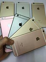 IPhone 6S 32GB КОРЕЯ Гарантия! + ПОДАРОК!!!