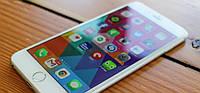 IPhone 6S 32Гб Айфон Корея!!! ПОДАРОК!
