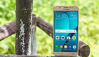 Samsung Galaxy J7 32 гб  6-ти ядерный Корейская копия