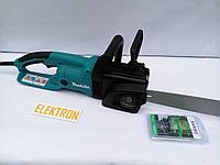 Электропила Makita UC 4030 A + цепи