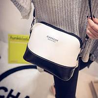 Модные брендовые сумки Ciaenghy. Небольшая женская сумка. Высокое качество. Стильный дизайн. Код: КДН2112